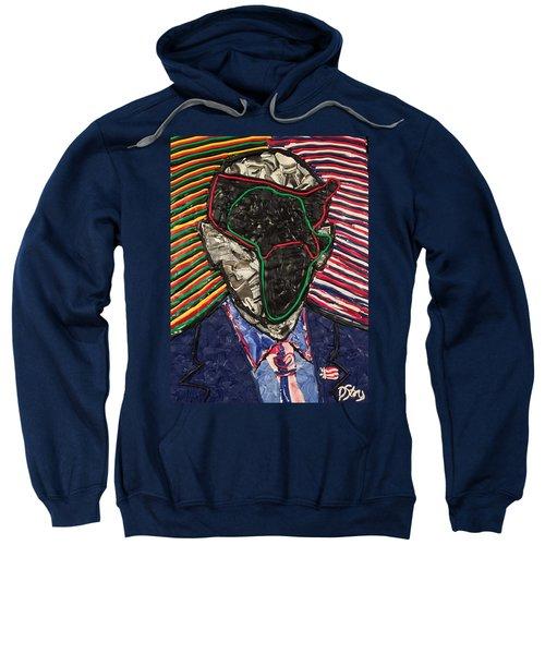 African American History Sweatshirt