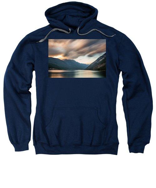 Anderson Lake Dreamscape Sweatshirt