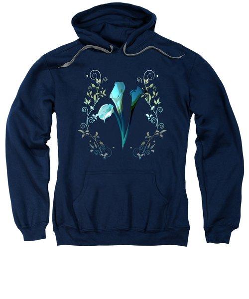 Dragonfly Dream Sweatshirt