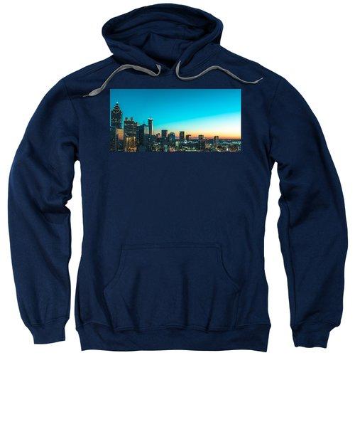Atlanta Tonight Sweatshirt