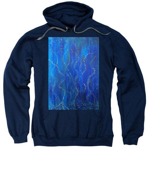 Avatar Sweatshirt