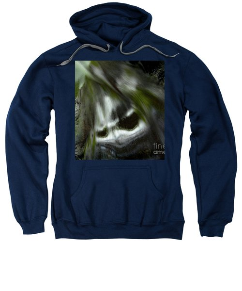 Awesome Sweatshirt
