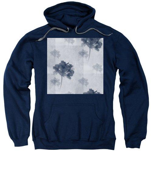 colour choice Romance Sweatshirt