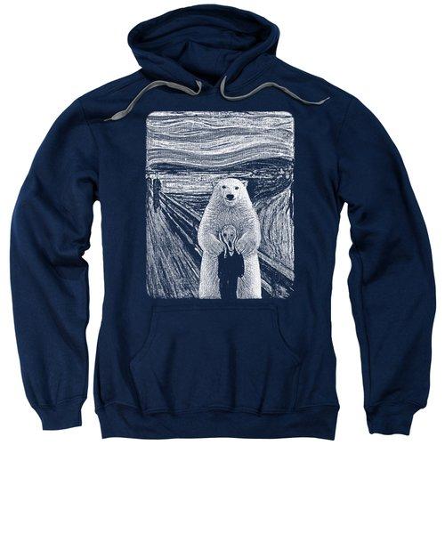 Bear Factor Sweatshirt