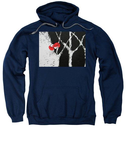Cabane A Sucre Sweatshirt