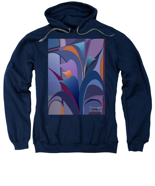 Calla Collection Sweatshirt