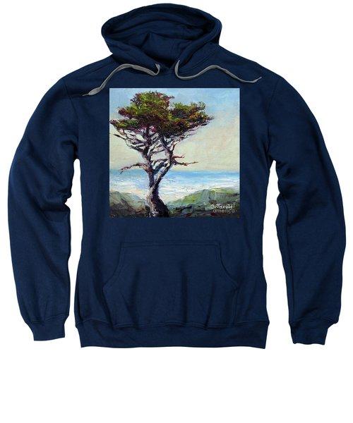 Coast Cypress Sweatshirt