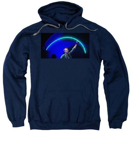 Coldplay3 Sweatshirt
