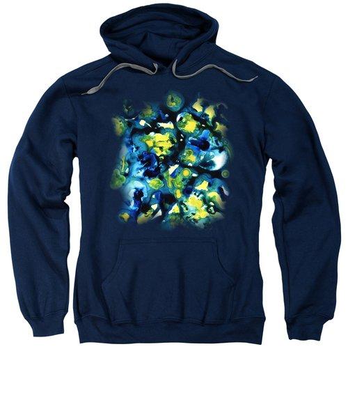 Complications Sweatshirt
