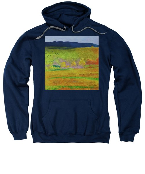 Dakota Dream Sweatshirt