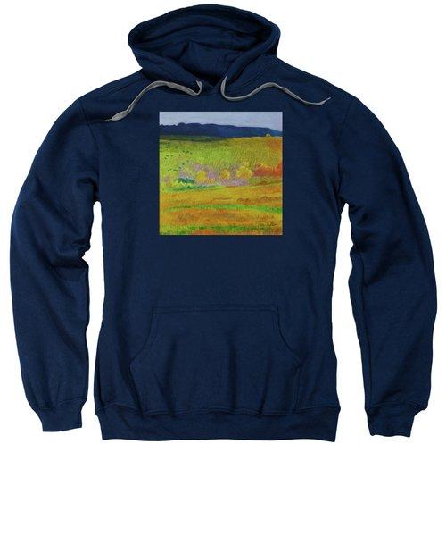 Dakota Dream Sweatshirt