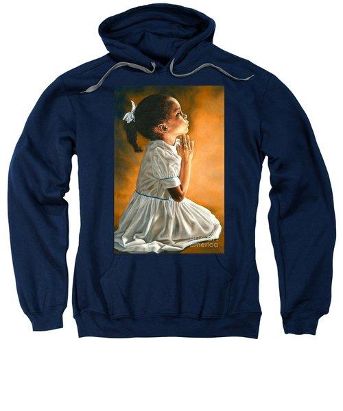 Dear Father 2 Sweatshirt
