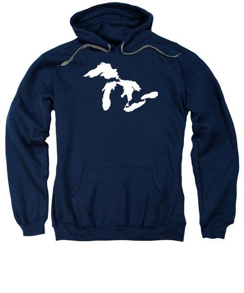 Designer Sweatshirt