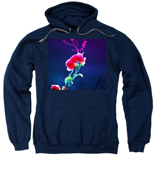 Digital 1 Sweatshirt