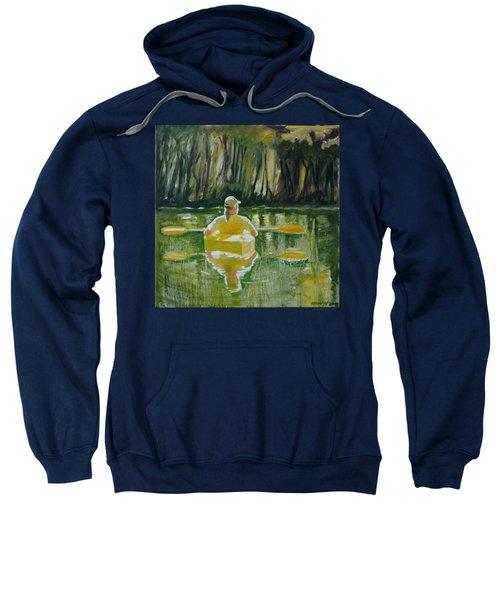 Dix River Redux Sweatshirt