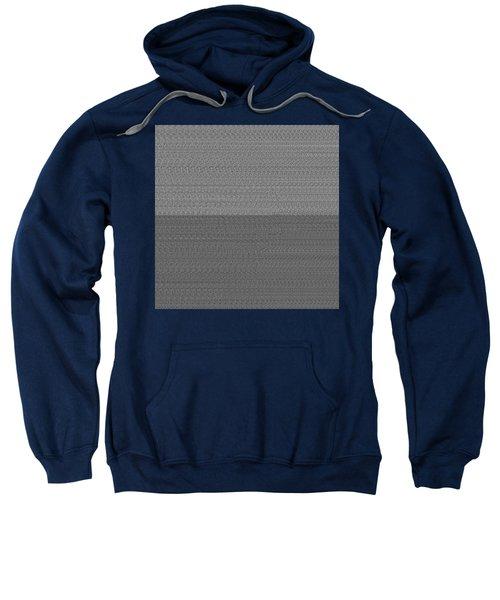 Dolphin Spirit Guide Sweatshirt