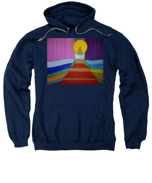 Dream 263 Sweatshirt