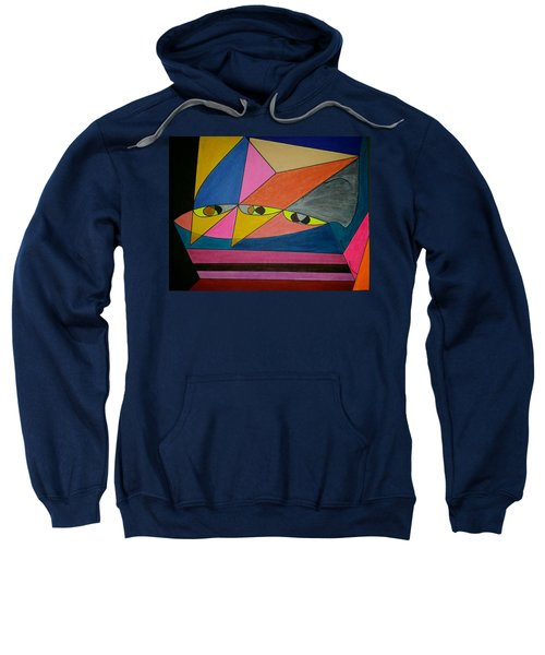 Dream 299 Sweatshirt