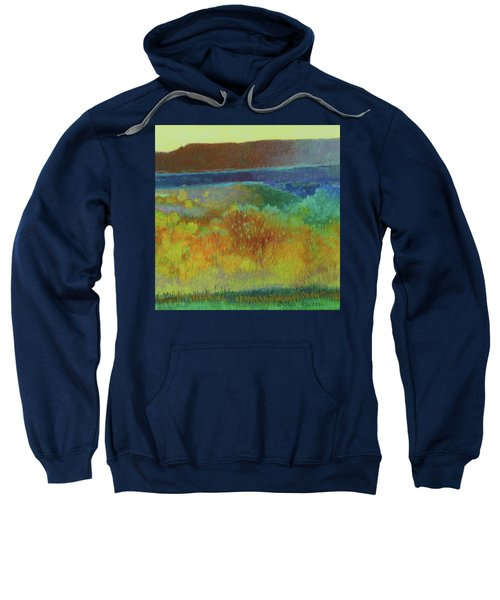 Dream Of Dakota West Sweatshirt