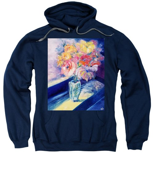 Essence Sweatshirt