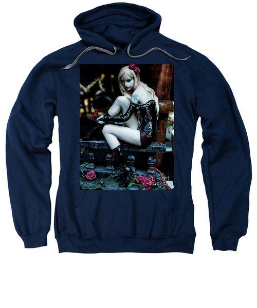 Fee_06 Sweatshirt