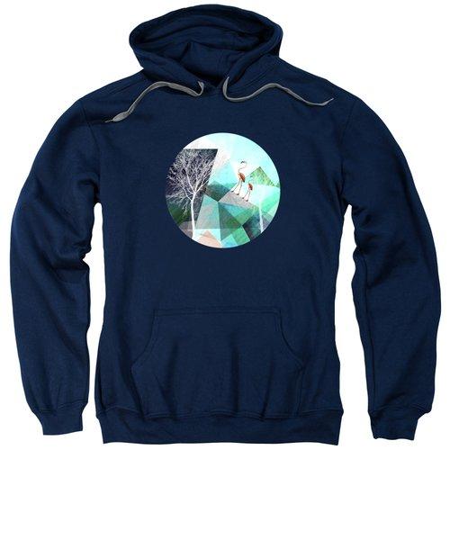 Flamingo P20 Sweatshirt