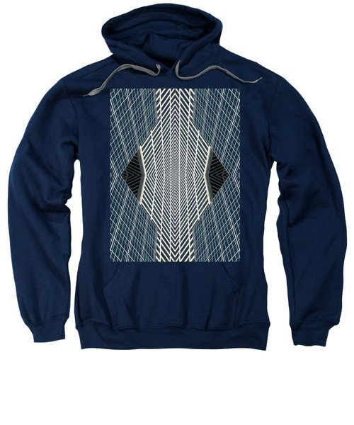 Grace No. 2 Sweatshirt