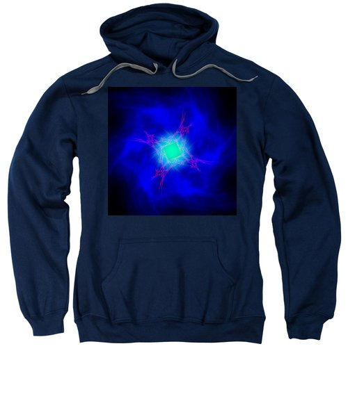 Forwardons Sweatshirt