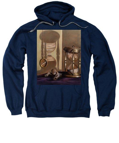 Futility Sweatshirt