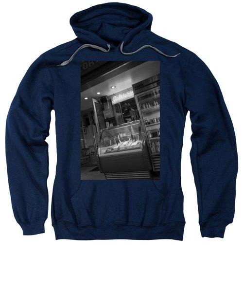 Gelateria Sweatshirt