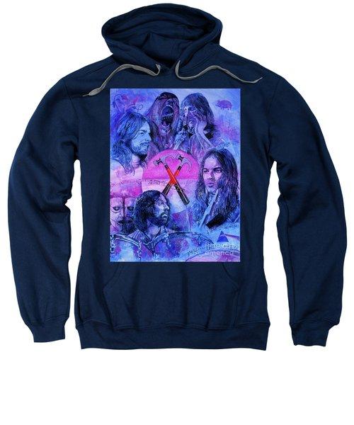 Generation Floyd Sweatshirt