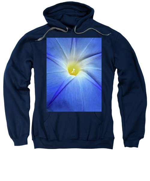 Glorious Morning Sweatshirt