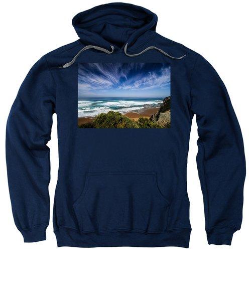 Great Ocean Road Sweatshirt