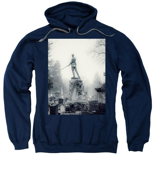 Guardian Sweatshirt