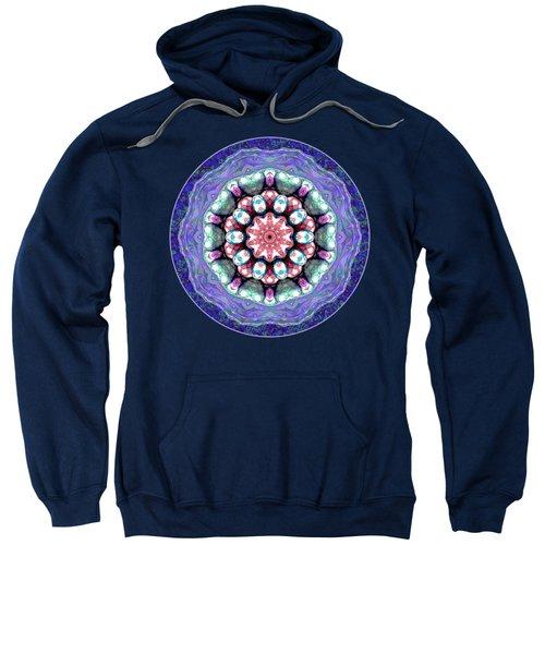 Have A Piece Sweatshirt