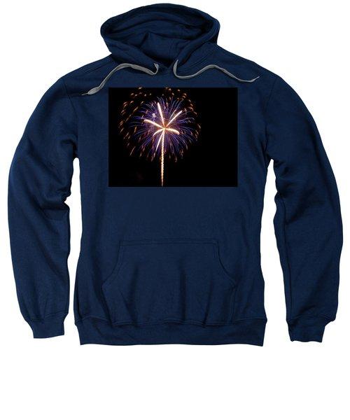 Hello 2014 Palmetto State Sweatshirt