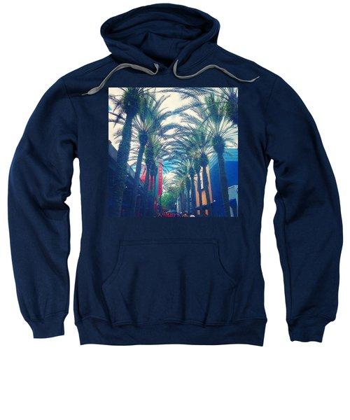 Hollywood Studios Sweatshirt