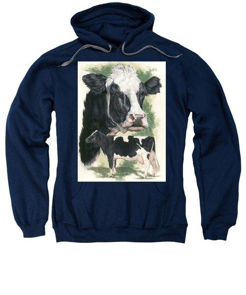 Holstein Sweatshirt