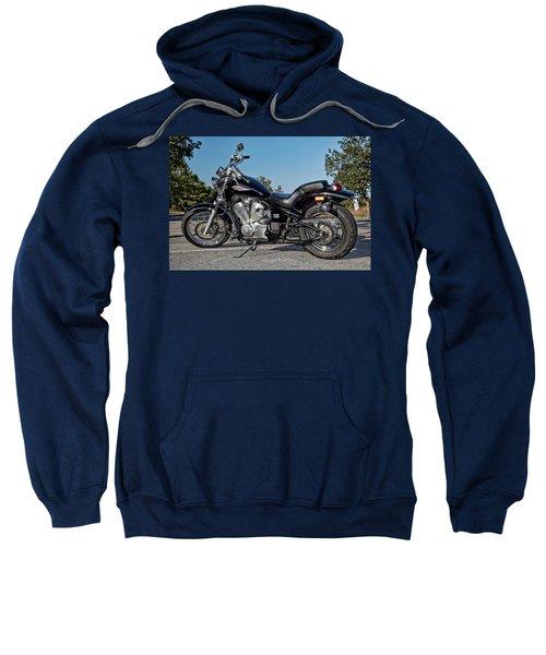 Honda Shadow Sweatshirt