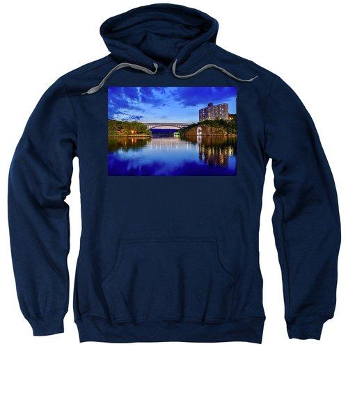 Inwood Sweatshirt