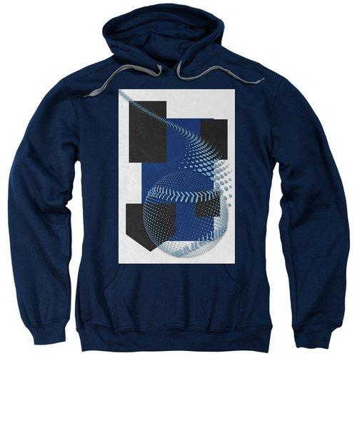 Kansas City Royals Art Sweatshirt