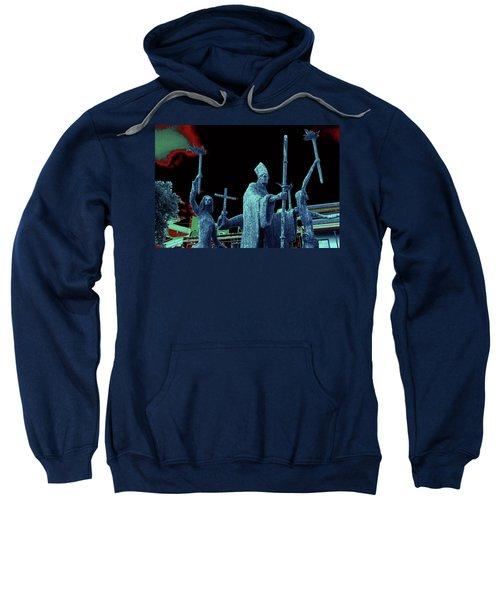 La Rogativa 2106 Sweatshirt