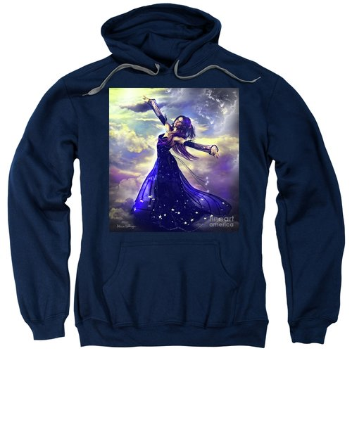 Lucid Dream Sweatshirt