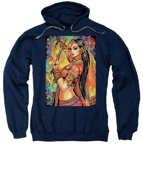 Magic Of Dance Sweatshirt