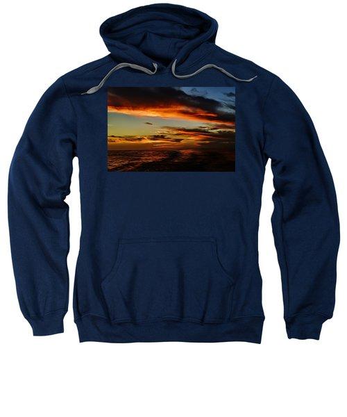 Marco Sunset No.13 Sweatshirt