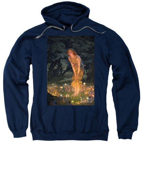 Midsummer Eve Sweatshirt