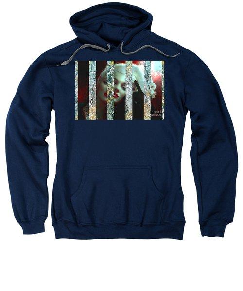 Mm 128 Sis 3 Sweatshirt