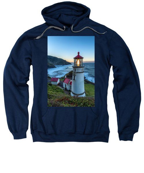 Morning Light Sweatshirt