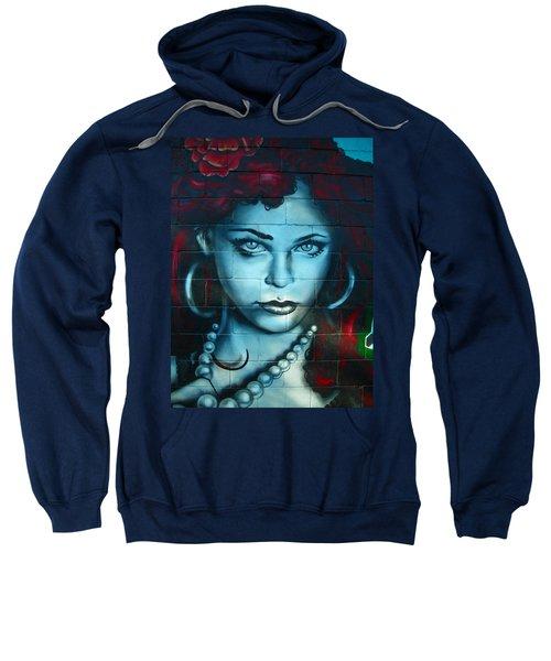 My Lady ... Sweatshirt