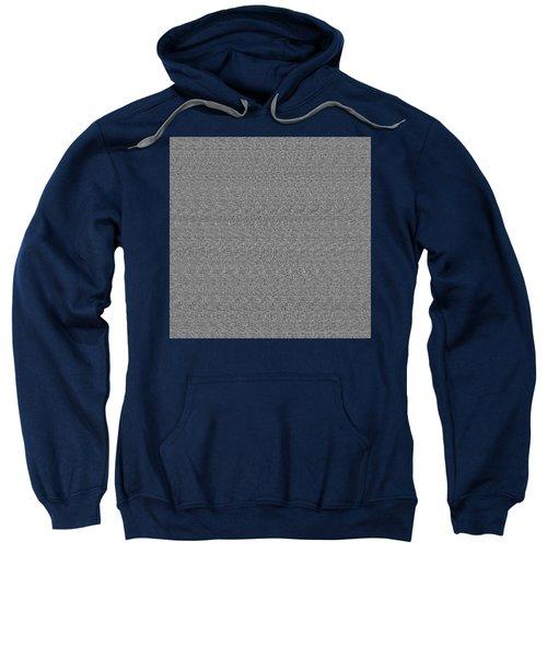 Neuroplasti City Sweatshirt